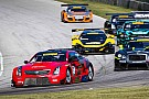 PWC World Challenge unveils 2017 calendar, revised race format