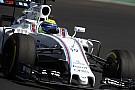Formula 1 Felipe Massa: F1 needs stricter yellow flag rules
