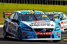 Supercars GRM confirms enduro driver pairings for 2016
