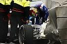 Formula E Frijns:
