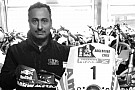 Indian Rally Raid de Himalaya called off after Subhamoy Paul's fatal incident
