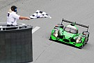 LMP2 star Derani targets 'triple crown' and LMP1 chance