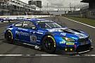 Sim racing Konzolos játék olyan élethű még nem volt, mint amilyen a Gran Turismo Sport lesz