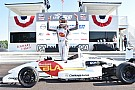 USF2000 Martin holds off Lloyd for Road America victory