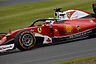 Formula 1 F1 teams should not decide Halo fate - Button