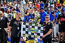 IndyCar Michael Andretti extends deal with Bryan Herta