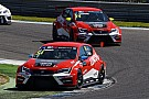 TCR Team Craft-Bamboo Lukoil aims to retake championship lead at Spa-Francorchamps