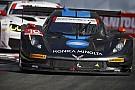 IMSA Taylors conquer Prototypes, Porsche robs Corvette of GT win