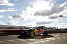 Supercars Van Gisbergen takes the blame for dud pit call