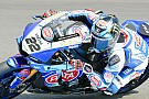 World Superbike Lowes ruled out of home round after Sepang crash