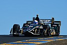 IndyCar ECR confirms Newgarden departure for 2017