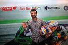 Supersport Röportaj: Kenan Sofuoğlu ile şampiyonlukları, hedefleri ve MotoGP üzerine