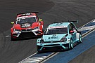 Plans underway for Australian TCR series