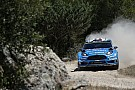 WRC Italy WRC: Motorsport.com's driver ratings