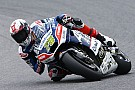 MotoGP Baz ruled out of Catalunya after Mugello crash