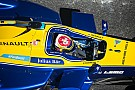 Long Beach ePrix: Buemi sets pace in opening practice