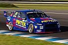 V8 Supercars Penske focussed on form, not driver decision