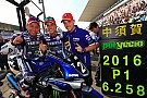 FIM Endurance Suzuka 8 Hours: Yamaha takes back-to-back poles