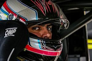 WTCC Breaking news Last-minute deal has Lambiris making his WTCC debut this weekend