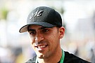 IndyCar KV Racing in talks with Maldonado