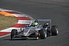 ALTRE MONOPOSTO F2 Italian Trophy: Fontana e la Dallara si impongono in Gara 1