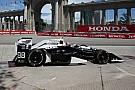 IndyCar Herta confident of big gains by Andretti Autosport in 2017