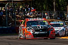 Supercars James Courtney, Nissan talks confirmed