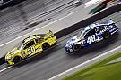 NASCAR Sprint Cup Stat analysis: Can Hendrick retake Daytona from Gibbs?