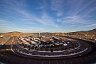 ISC unveils nearly $200 million in improvements for Phoenix Raceway