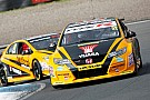 BTCC Silverstone BTCC: Shedden closes on points lead with Race 3 win