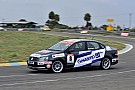 Touring Coimbatore Vento Cup: Dodhiwala takes lights-to-flag Race 1 win