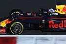 Ricciardo relieved with P4 in
