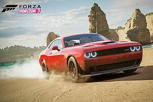 Sim racing BRÉKING Amikor agyvérzést kapsz a Forza Horizon 3-tól, de mégis király