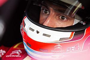 WTCC Qualifying report Motegi WTCC: Lopez takes pole, leads Citroen 1-2-3