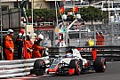 Haas has regained early-season speed - Steiner