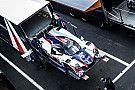 European Le Mans United Autosports sell first Ligier into the UK market