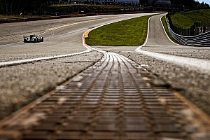 "WEC Breaking news Porsche's survivors thank ""donkey"" car for big points lead"