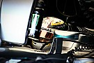 US GP: Hamilton makes strong start, outpaces Rosberg in FP1