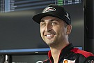 Supercars Ipswich Supercars: Coulthard finishes Friday on top