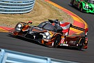IMSA Pla sets record pace for Shank at Watkins Glen