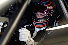 DTM Mortara se estrenó con Mercedes en Jerez