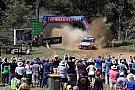 WRC WRC confirms running order rule change for 2017