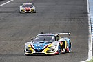 GT Estoril RST: Palttala and Schiller win Endurance crown