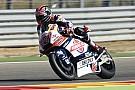 Moto2 Aragon Moto2: Lowes dominates, Marquez claims maiden podium
