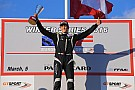 Formula Renault Habsburg plans to contest Macau after