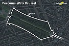 Formule E Ho-Pin Tung enthousiast over stratenparcours Brussel