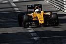 Formula 1 Magnussen escapes penalty after Q1 pitlane incident
