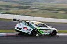 Endurance Bentley to make Bathurst return