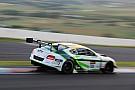 Endurance Bentley to make Bathurst return