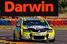 V8 Supercars Injured Holdsworth transferred to Melbourne